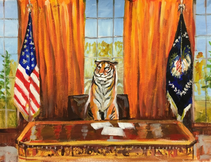 Tiger copy 2